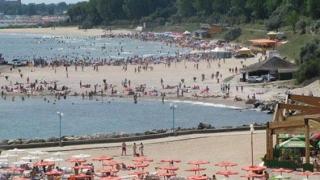 Bani de la stat pentru MODERNIZAREA şi dezvoltarea staţiunilor balneare