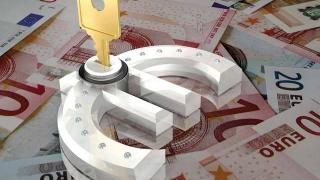 Banii europeni pentru guverne, condiționați de prevederile fiscale?