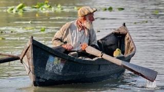 Bani europeni pentru pescarii constănțeni! Cum pui mâna pe ei