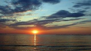 Bani europeni pentru protejarea și monitorizarea Mării Negre