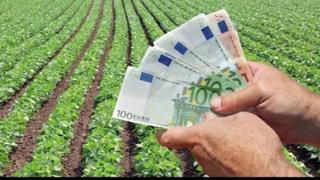 Câţi fermieri au primit bani din campania 2017