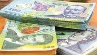 Guvernul Dăncilă s-ar împrumuta cu vreo 4 miliarde lei de la populație