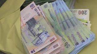 Cât primesc fondurile de pensii pentru Pilonul II