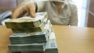 ATENȚIE! Ce trebuie să știe beneficiarii de pensii de urmaş!