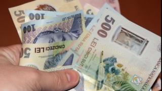Anunţuri importante pentru salariaţii și pensionarii români