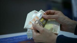 47,7 milioane euro pentru IMM-uri, printr-un acord cu FEI