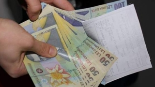 Câţi bani se dau şi cum se obține ajutor de înmormântare