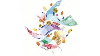 Ţările din Europa care oferă bani românilor pentru a se întoarce acasă