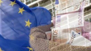 Pescari, săriți cu proiectele! Fonduri europene la greu!