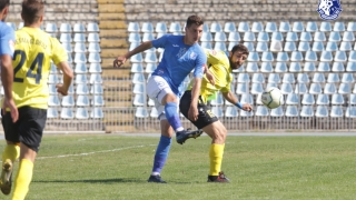 Trei puncte importante obţinute de FC Farul la Chiajna