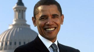 Barack Obama felicită Belgia şi Franţa pentru arestarea lui Salah Abdeslam