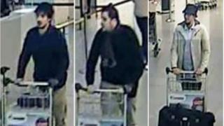 Un al şaselea suspect în cazul atentatelor de la Bruxelles, arestat