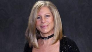 Barbara Streisand se îngrașă din cauza lui Donald Trump?!