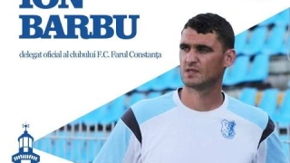 Ion Barbu a revenit la Farul