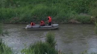 Persoană dată dispărută, după ce o barcă s-a răsturnat în Delta Dunării