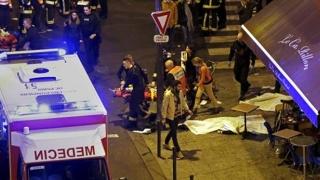 Barcelona, scăpată de un atentat devastator
