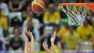 Spania, campioană europeană la baschet feminin