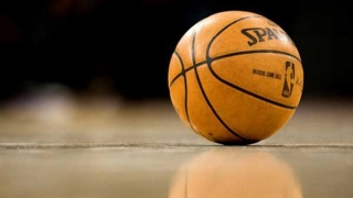 CSM Târgoviște a pierdut primul meci din sferturile Ligii Naționale la baschet feminin