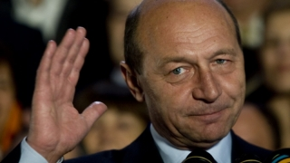 Traian Băsescu ar putea rămâne fără cetățenia moldovenească