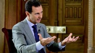 S-au deschis negocierile de pace pentru Siria