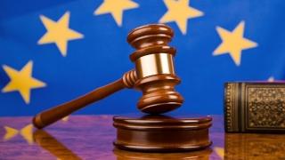 Bătut și umilit de polițiști! România, din nou condamnată la CEDO