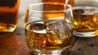 România şi Bulgaria au cele mai scăzute preţuri la băuturi alcoolice din UE