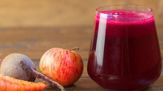 Băutura minune care luptă împotriva dezvoltării celulelor canceroase şi nu numai