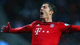 Bayern Munchen şi Borussia Monchengladbach au avansat în semifinalele Cupei Germaniei