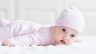 Tu știi să alegi mărimea potrivită pentru hainele de bebeluși?