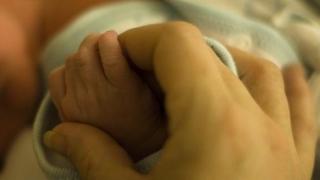 Moarte cumplită pentru un bebeluș de 10 luni din Adamclisi, județul Constanța