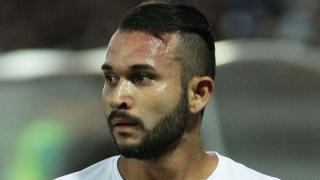 Steaua s-a înțeles cu Astra pentru transferul lui Junior Morais