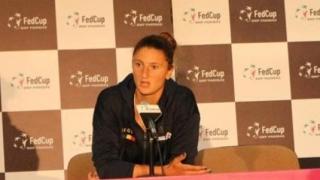 Luni, ziua înfrângerilor pentru românce la Madrid Open