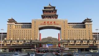 Beijingul, tot mai aproape de carantină