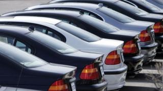 Ai mașină, ai belele: noile reguli pregătite pentru 2018