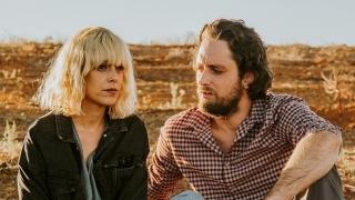 Caravana filmelor TIFF ajunge la sfârșitul lui iulie în Mangalia