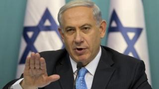 Premierul israelian i-a cerut ONU să desființeze agenția pentru ajutorarea palestinienilor