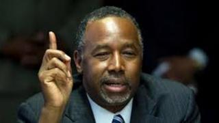 Ministrul locuințelor din SUA a comparat imigranții cu sclavii