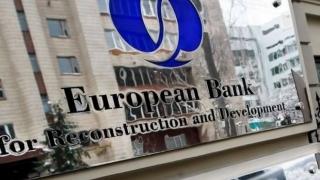 BERD: România a revenit la ritmurile de creștere de dinaintea crizei