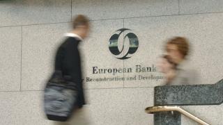 BERD avertizează țările din CEE că sunt blocate în capcana venitului mediu