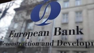 BERD preia 19% din Piraeus Bank România