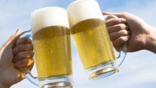 Berea fără alcool, secretul Germaniei la JO de iarnă