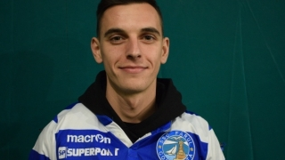 CS Medgidia a câştigat derby-ul dobrogean din Liga a 3-a