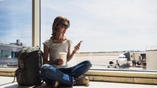 Cele mai bune 10 aplicații necunoscute care îi pot ajuta pe români în timpul călătoriilor