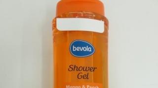 Alertă sanitară la Kaufland: Aţi folosit aceste geluri de duş?
