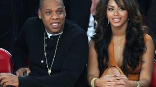 Vedeta pop Beyoncé a născut gemeni