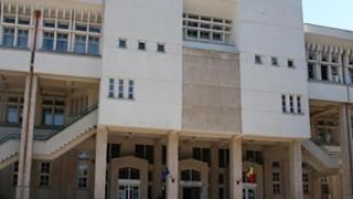 Lansare de carte la Biblioteca Județeană Constanța