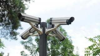 Big Brother ar vrea să prindă infractori și la Constanța, dar nu îl lasă Primăria