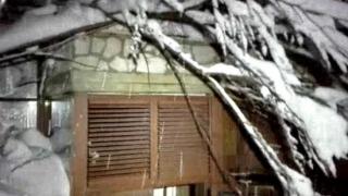 29 de morți și 11 supraviețuitori - bilanțul final al avalanșei din Italia