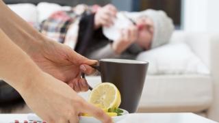 Bilanţ cutremurător! Încă 6 morţi de gripă!