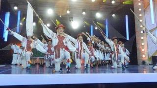 Bilanţul făcut de trei maeştri la finalul Festivalului Mamaia Copiilor